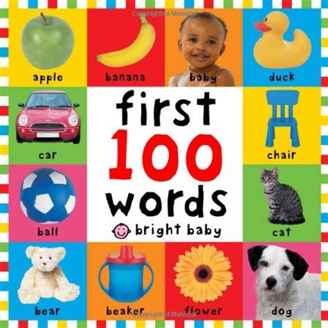Numbers Colours Shapes Priddy Baby Best Seller libro numbers colours shapes 100 soft to touch board books di roger priddy