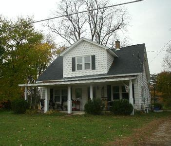 349 flat river dr se lowell mi 49331 is recently sold