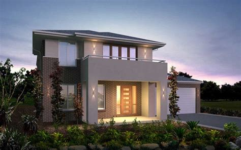 pin by adrian marklew on queensland builders home designs