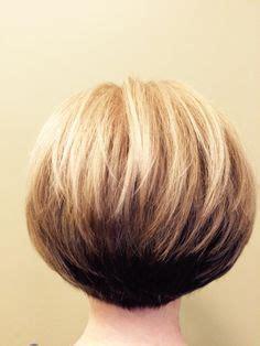 stacked bob haircutdorothy hamill hair image result for wedge haircut dorothy hamill hair cuts