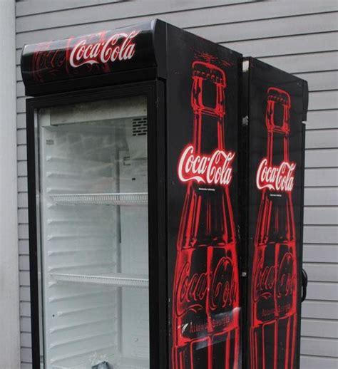 ebay kleinanzeigen häuser kaufen nordhorn gastro k 252 hlschrank coca cola k252hlschrank delores
