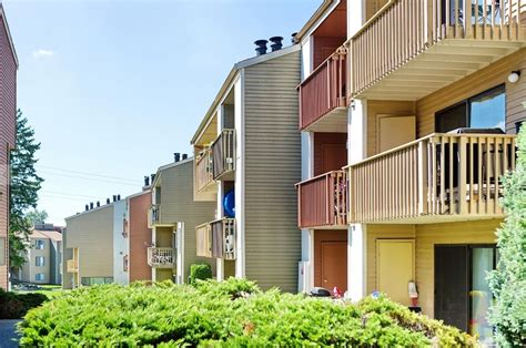 appartments in renton constellation rentals renton wa apartments com