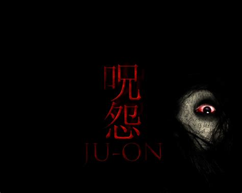 film horror asia recommended best asian horror movies wallpapers and downloads