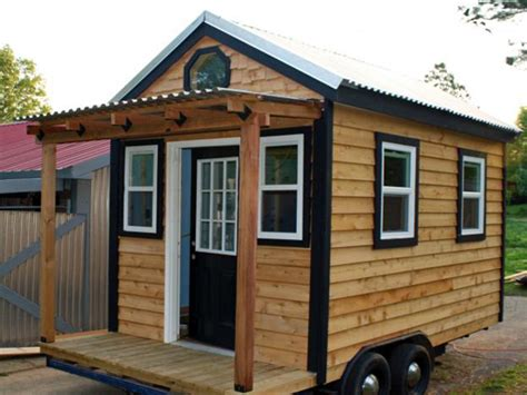 Small Homes 50k Here S Why It S So To Get A Mortgage For Less Than