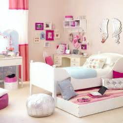 Female Bedroom Decorating Ideas Sabaia Styles Girls Bedroom Decorating Ideas