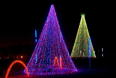 adventure park christmas lights 1000x680 fondo de