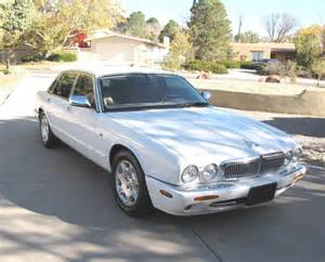 2003 jaguar xj series pictures cargurus