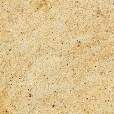 "Kashmir Gold Granite Tile 12""x12""   Gold Granite Tiles"