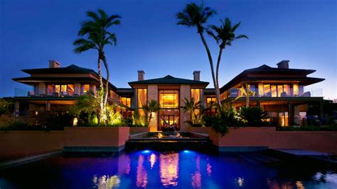 17 best images about rich people houses on pinterest the jake herman s blog rich people houses wordless blog