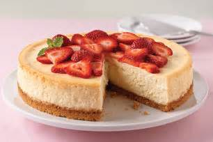 philadelphia classic cheesecake kraft recipes