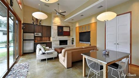 living room kitchen ideas kitchen and living room combination fabulous designer