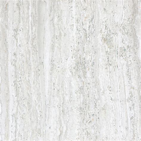 china marble white wood grain marble tiles