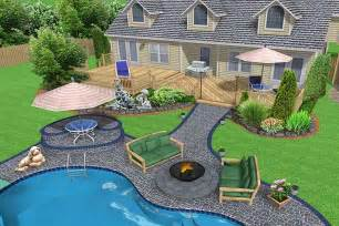 l h interiordesign backyard landscaping ideas for small