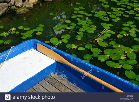 stern boat boat stern stock photos boat stern stock images alamy