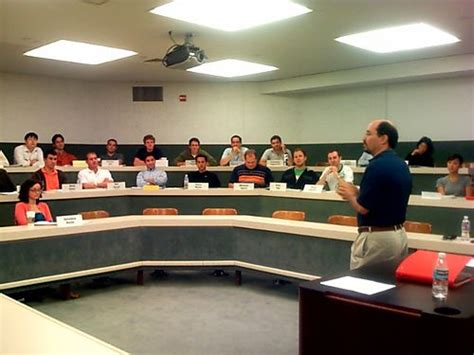 Skills Required For Mba Students by Guidance For Choosing A Mba Program Mba