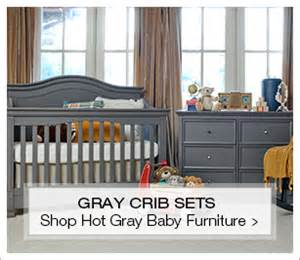 Gray Nursery Furniture Sets Baby Furniture Largest Selection Of Cribs Nursery Sets More