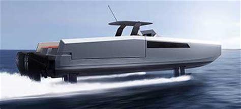 power catamaran for sale in florida catamarans for sale power catamarans for sale in florida
