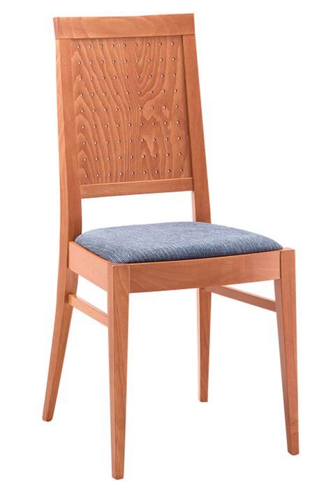 franzoni sedie vendita sedie tavoli divani sgabelli poltroncine