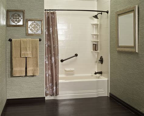 Bath Fitter Laurel Md 20723 Angies List