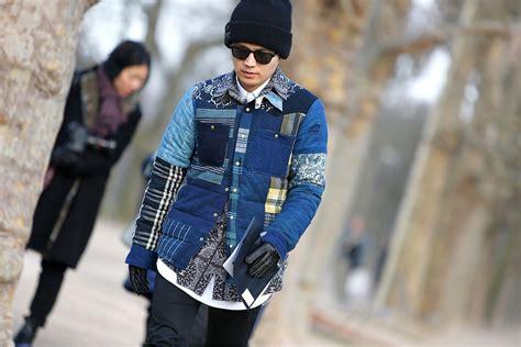 patchwork fashion moda patchwork all vogue it