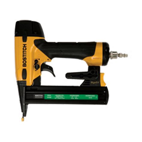 staples rubber st kit sx stapler ct st 38mm max bostitch co uk