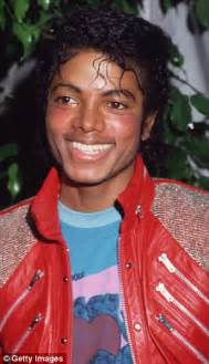 michael jackson bottle biography playboy and thriller star to sue michael jackson s estate