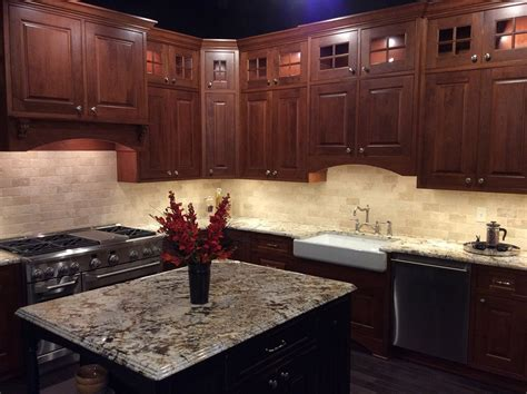 patete kitchen bath design center photo gallery
