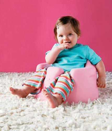 stuhl pink bumbo baby sitter pink kindersitz stuhl