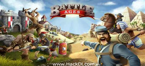 Home Design 3d Unlocked Apk by Battle Ages Hack 2 0 Mod Free Shopping Unlimited All Apk