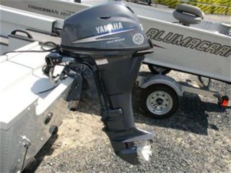 coleman trolling motor coleman 15 hp electric start outboard motor coleman