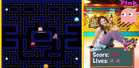 juegos de soy luna disney channel juegos de soy luna gratis online juegos de disney