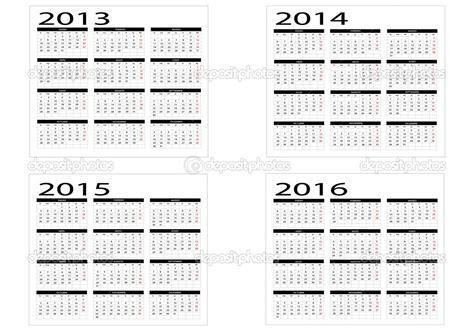 2014 calendar yangah solen