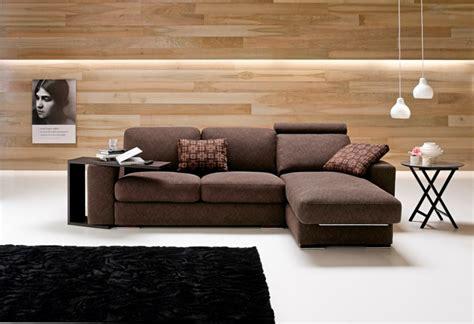 divani letto contenitore divano letto easy 25 divano contenitore sofa club treviso