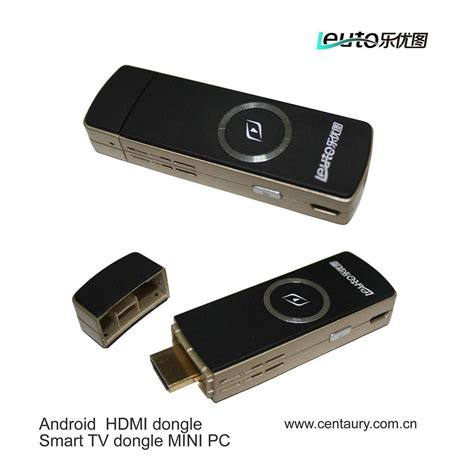 android hdmi china android 4 0 hdmi wireless dongle for tv stick for tv china hdmi dongle hdmi stick