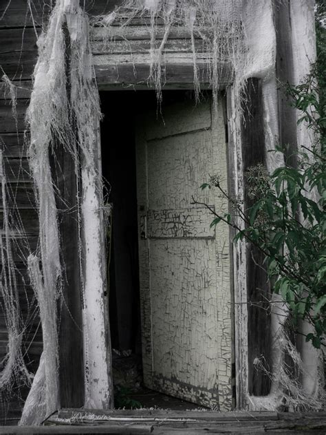 door scary house soluzioni haunted house archives page 2 of 3 stuff monsters like