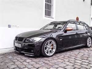 Bmw E91 E91 Picture Thread Page 84 Bmw 3 Series E90 E92