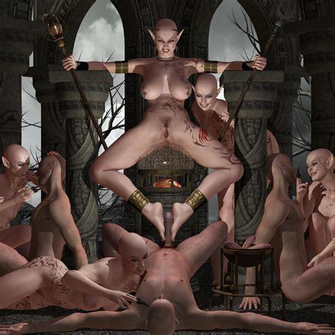 Porn women fantasy femdom
