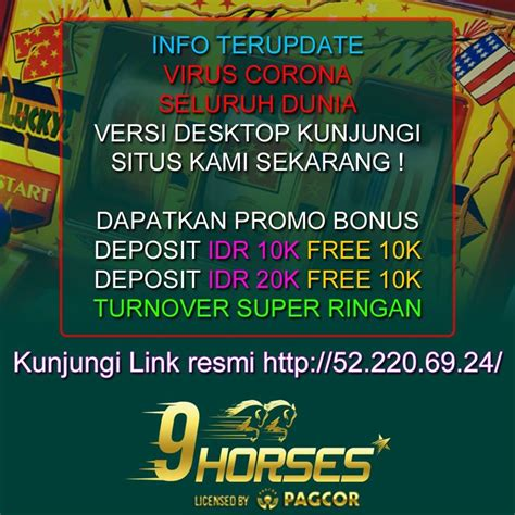keseruan depo     situs mpo slot terbaru horses kuda situs mpo slot terbaru