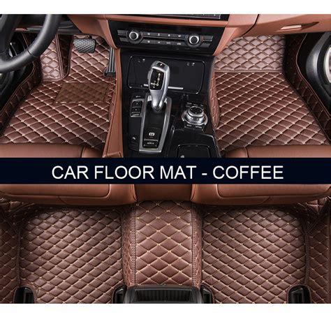 custom car rugs popular hyundai santa fe floor mats buy cheap hyundai santa fe floor mats lots from china