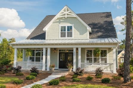bill clark homes floor plans bill clark homes wilmington nc floor plans gurus floor