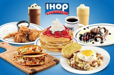 Ihop Gift Card Promotion Code - ihop gift cards promotion gift ftempo