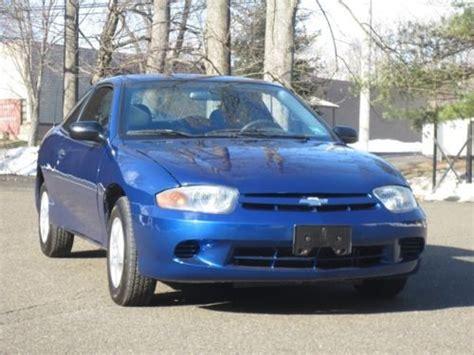 buy car manuals 2005 chevrolet cavalier free book repair manuals chevrolet cavalier service