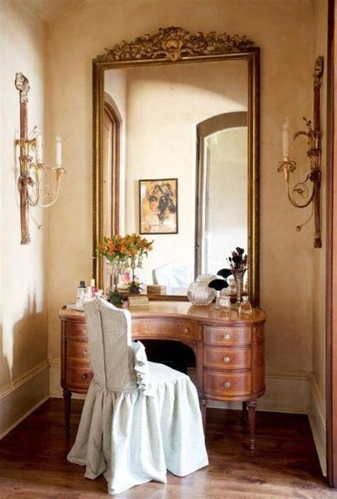 bedroom vanity ideas best 25 bedroom vanities ideas only on pinterest vanity