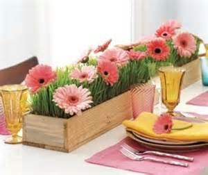 Diy Dining Room Centerpiece Ideas 301 Moved Permanently