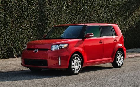 Kia Scion Price 2014 Scion Xb Price Engine Technical