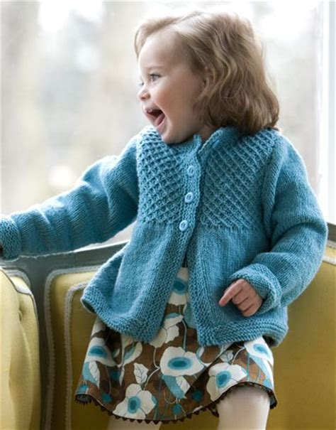 children s sweater knitting patterns cardigans for children knitting patterns in the loop