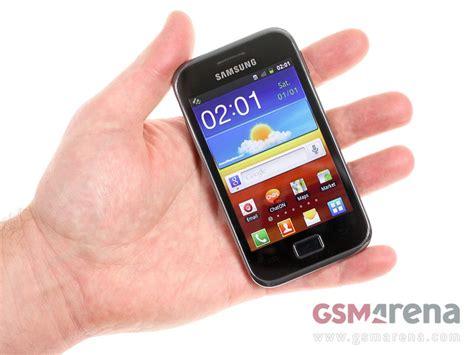 Baterai Hp Samsung Galaxy Ace Plus harga samsung galaxy ace plus akan setara galaxy w review hp terbaru