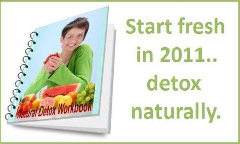 Best Way To Start A Detox by Diet Avoid Gallstone Attack