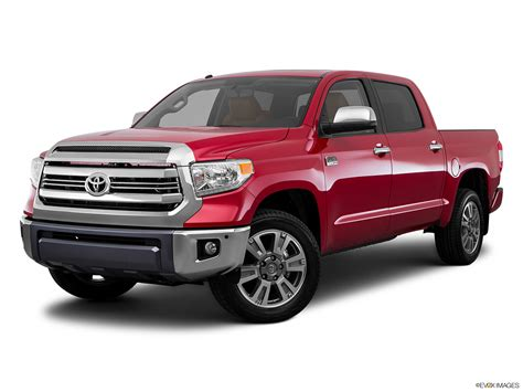 Toyota Tundra Dealers 2016 Toyota Tundra Dealer In East Syracuse Romano Toyota