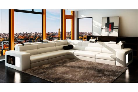 contemporary luxury furniture living room bedroom la contemporary luxury furniture living room bedroom la